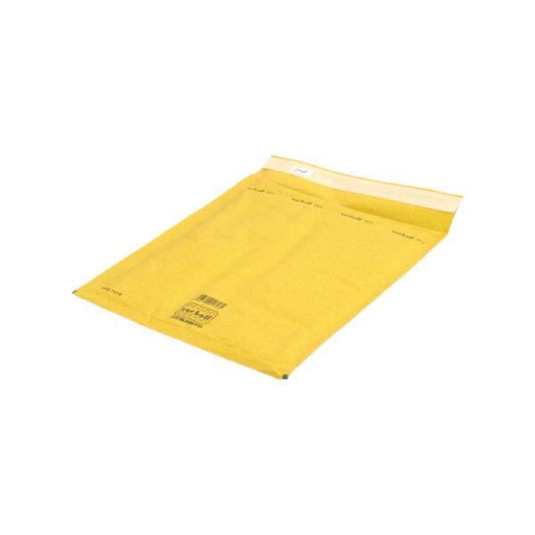 Kuverte sa zrač. jastucima 210x260 mm