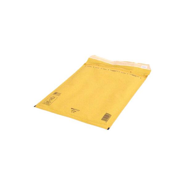 Kuverte sa zrač. jastucima 270x360 mm