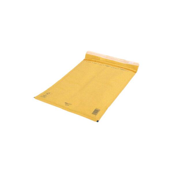 Kuverte sa zrač. jastucima 300x445 mm