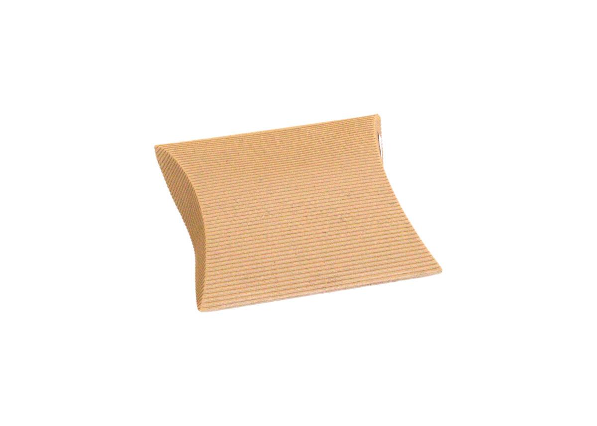 Štanc. jastuk