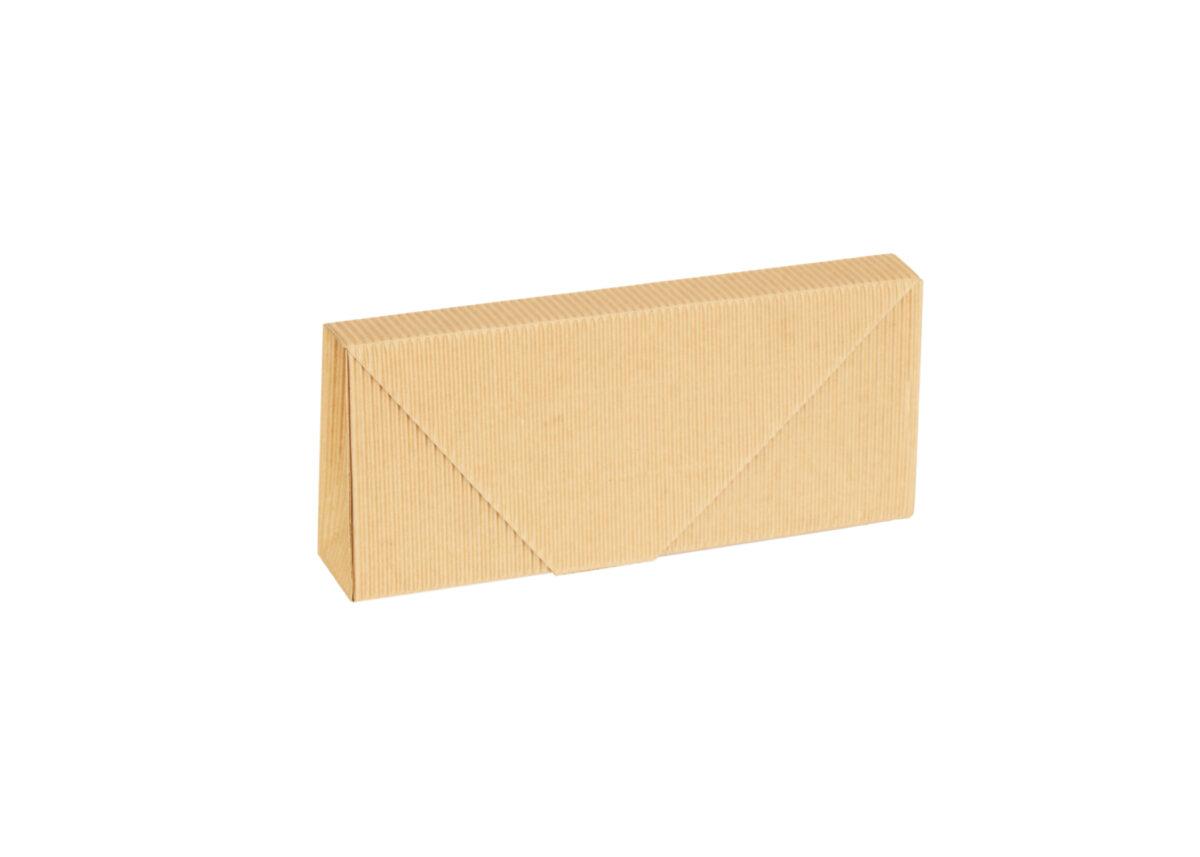 Štanc. kutije 235x45x100 mm