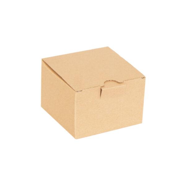 Štanc. kutije 117x117x77 mm; 111