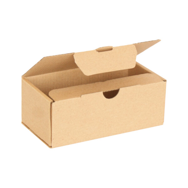 Štanc. kutije 130x70x50 mm