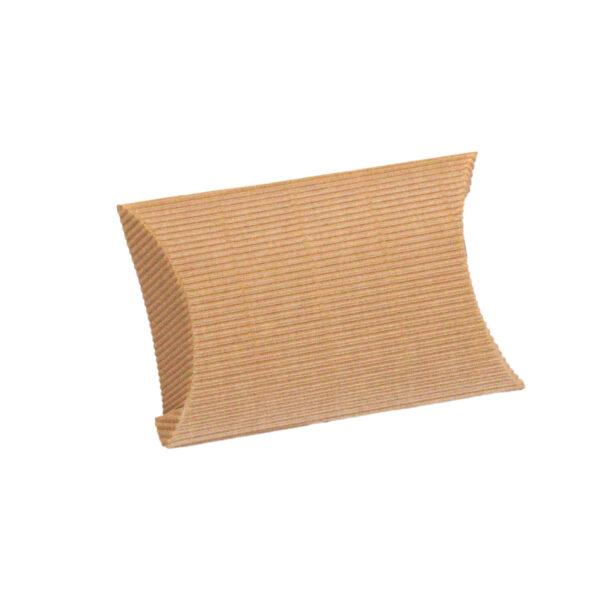 Štancani jastuk 131x125x37 mm