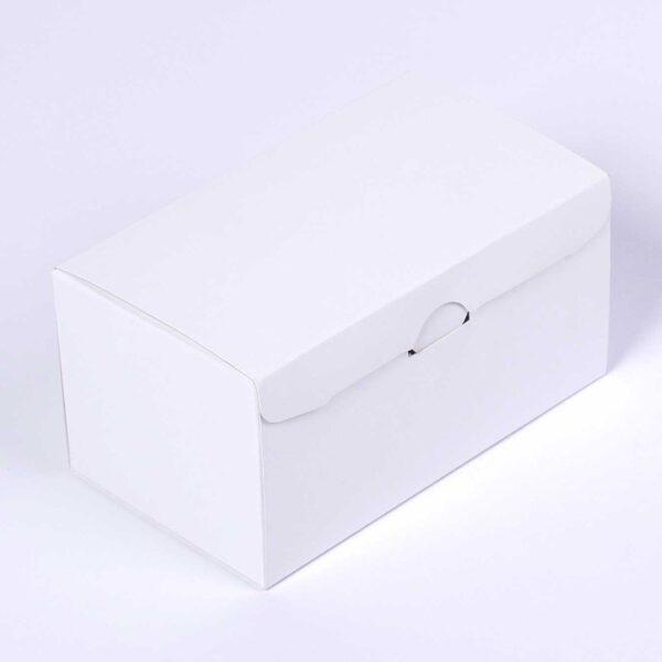 Kutija za 2 kolača