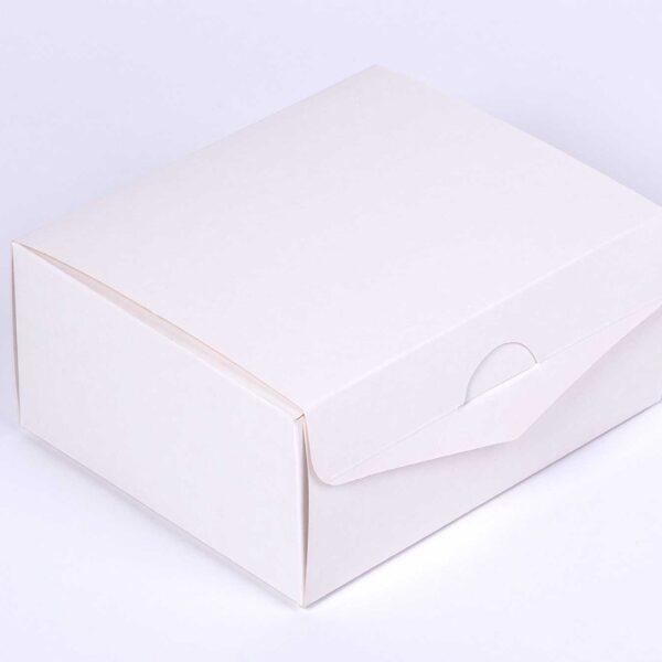 Kutija za 4 kolača