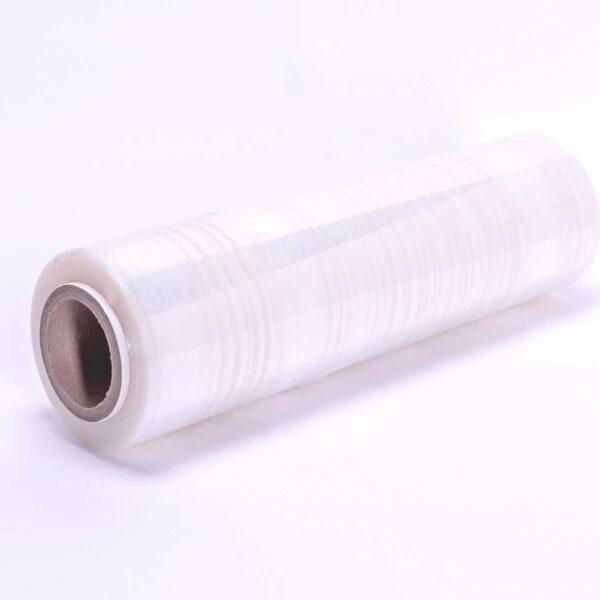 Rastezljiva (stretch) folija 500 mm