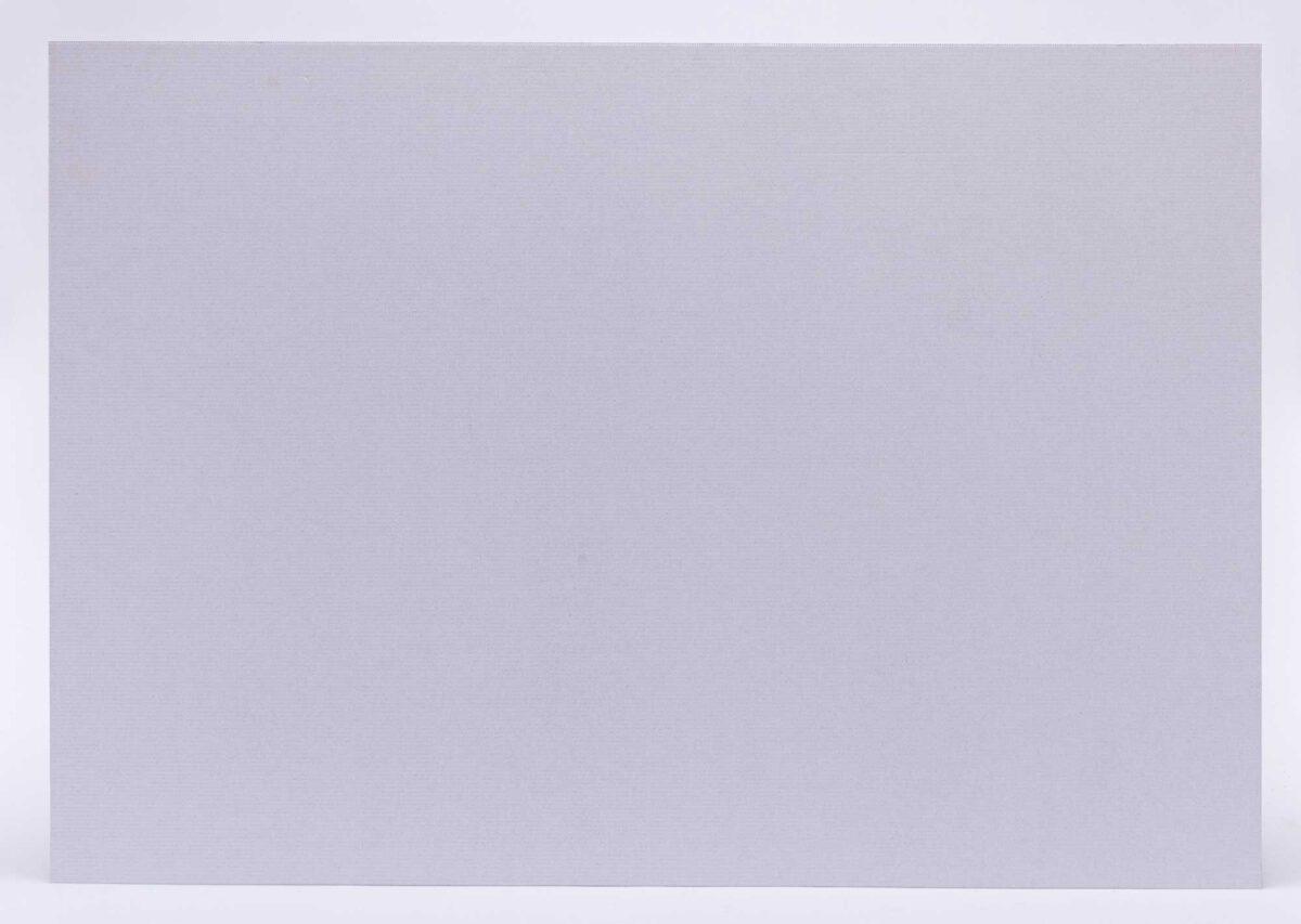 Ploča 1150x700 mm; 177