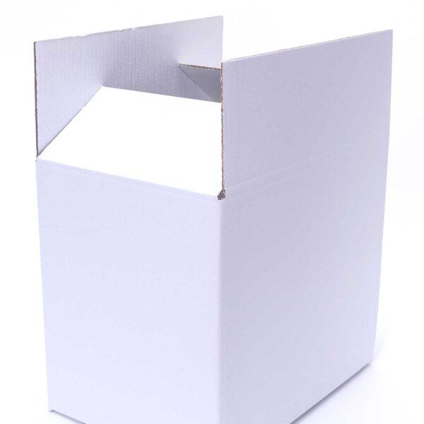 Kutija amerikan 360x255x310 mm