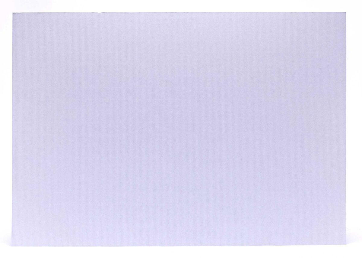Ploča 1015x715 mm; 177
