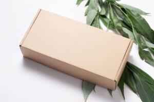 Pakiranja od valovitog kartona udovoljavaju najvišim ekološkim standardima