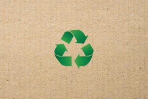 Valoviti karton – za smanjenje otpada i prilagodljiva ambalažna rješenja